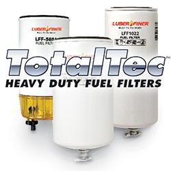 Luberfiner Filters Doha - Qatar - Professional Filters - Filters