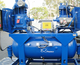 Air_Compressor_filters_doha_Qatar