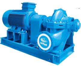Water_Pump_filters_doha_Qatar